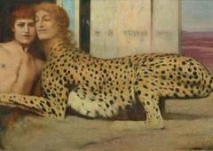 Las 10 Mejores Exposiciones de Arte en París