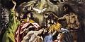 El Greco & La pintura moderna.