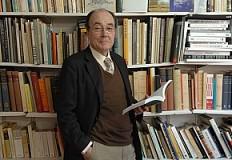 Entrevista a Francisco Calvo Serraller