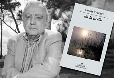 En la orilla. Rafael Chirbes.