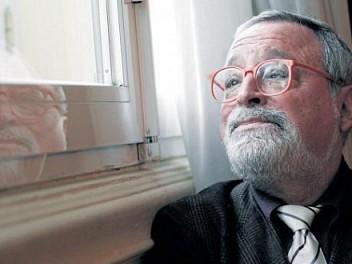 Entrevista a Fernando Savater