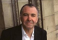 Entrevista a Gilles Lipovetsky