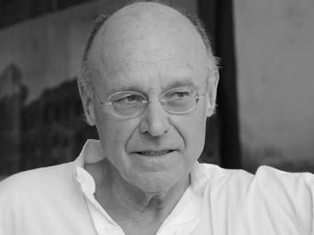 Entrevista a Anselm Kiefer