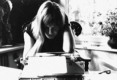 Three Paths To The Lake by Ingeborg Bachmann