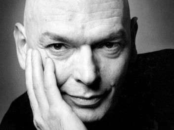 Interview with Jean Nouvel