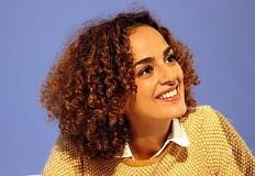 Leïla Slimani: Canción Dulce, Chanson douce