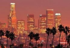 Campus: Un nuevo fragmento del diario de California