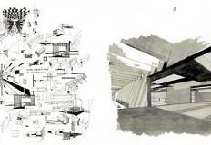 Buildworks. Los cimientos de una arquitectura emocional.