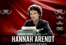Hannah Arendt. La banalidad del mal.