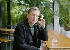 Thomas Schütte: Biografía, Obras y Exposiciones