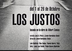 Losjustos_cartela4
