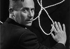 Joan Miró: biografía, obras y exposiciones