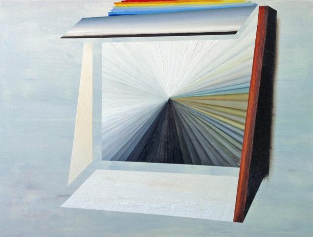 Alejandro-Botubol-2013-48-x-36-inches-oil-on-canvas-tiempo-infinito1