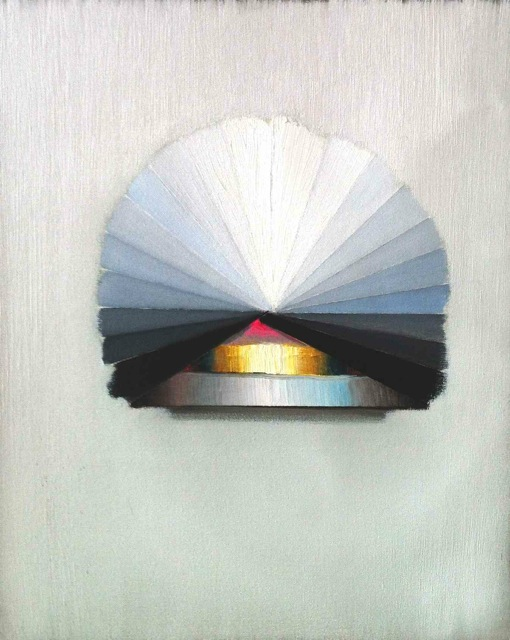 El-Enlace-14-x-18-inches-oil-on-canvas-Botubol