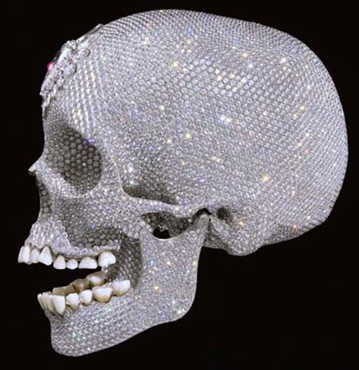 7 hirst-for-the-love-of-god-side-view