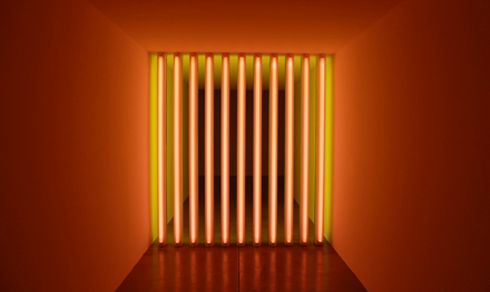 Dan-Flavin-untitled-to-barry-mike-chuck-and-leonard-
