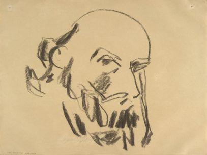 Flavin Paul-Cezanne