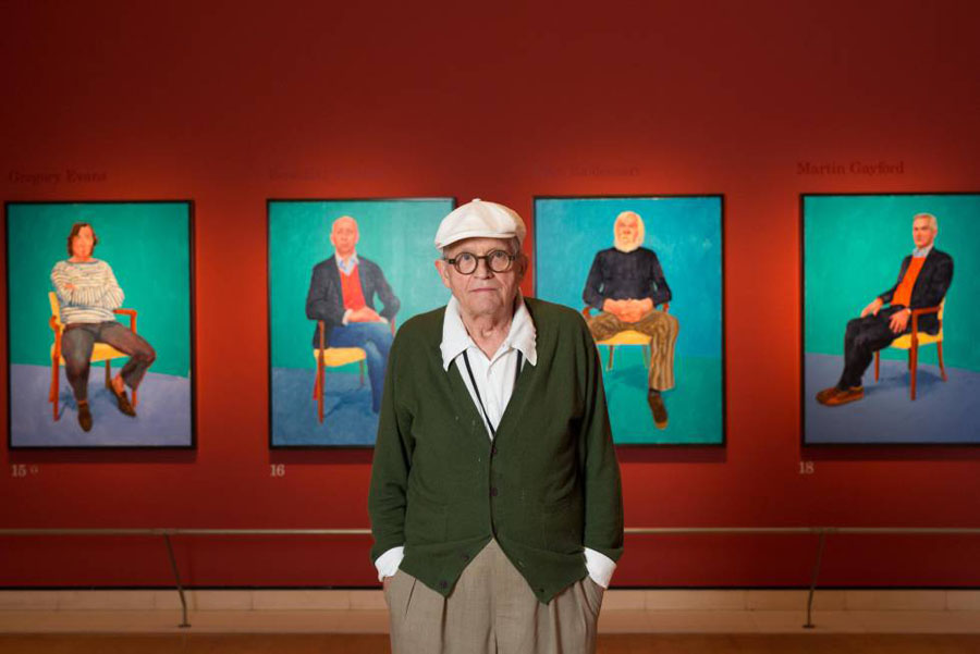 retrato-hockney-82-retratos