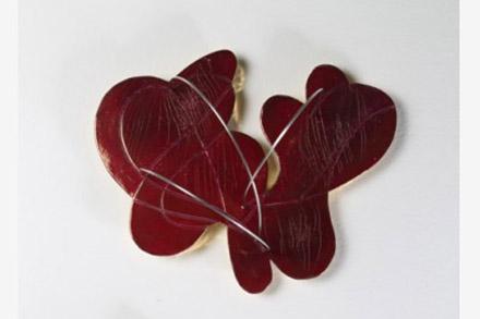 5 Aurea-II--ceramica-y-varillas--30x24x17