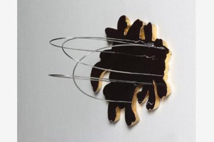 6 Aurea-I--2015--ceramicas-y-varillas--21x25x17