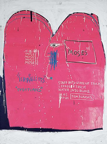 5 Basquiat-Moses