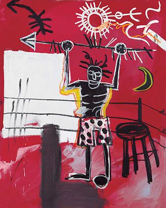 6 Basquiat-Bilbao-4