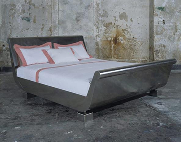 10 beds