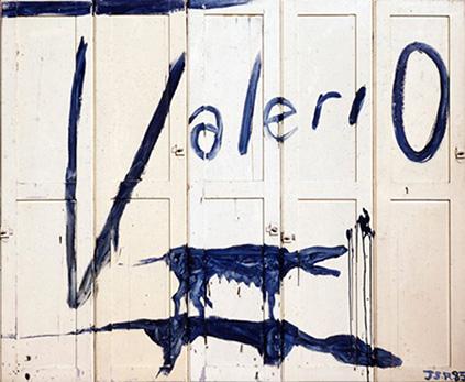 16 1985 Valerio12.-P85.00541-580x476