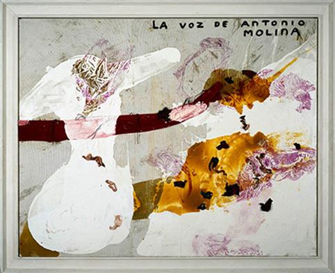 6 1991 LaVozdeAntonioMolina4.-P91.00581