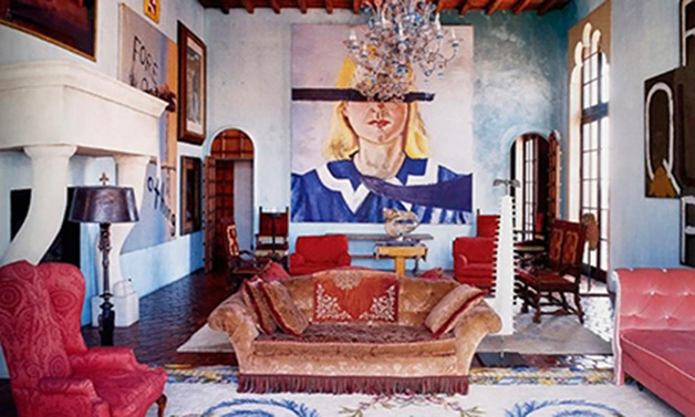 9 Palazzo Chupi salon3