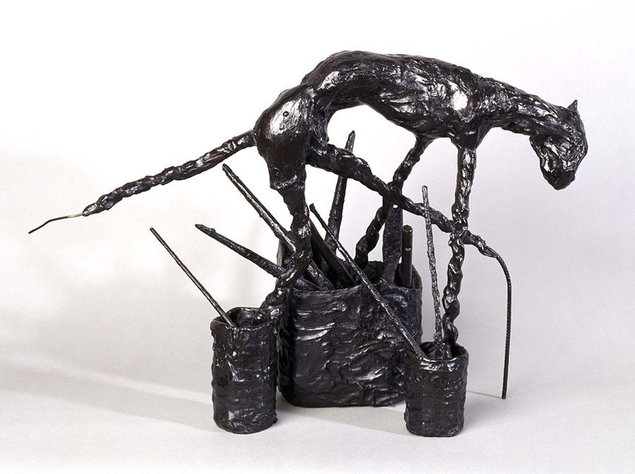 17 EsculturaAD01914