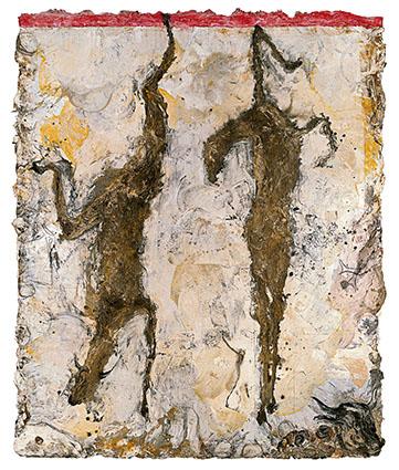 19 2000-El-resurgimiento-de-la-pintura-Barcelo