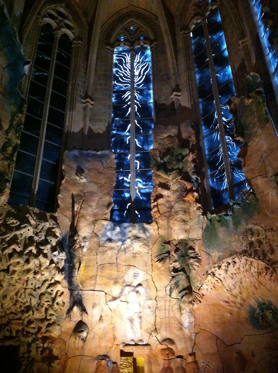 22 Capilla Catedral Palma3