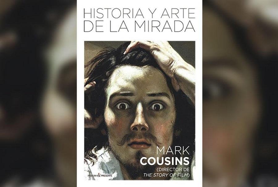 historia arte mirada cousins