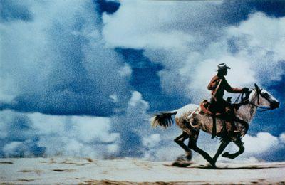 Untitled-Cowboy
