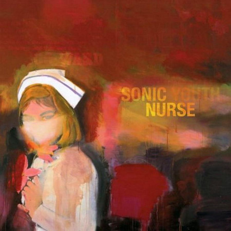 nurse1