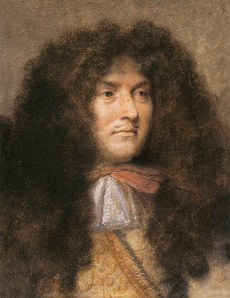 Charles le brun.pj