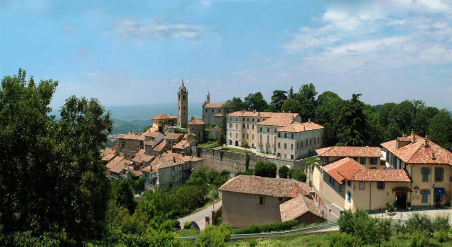 bnr-piemonte-villa-beccaris