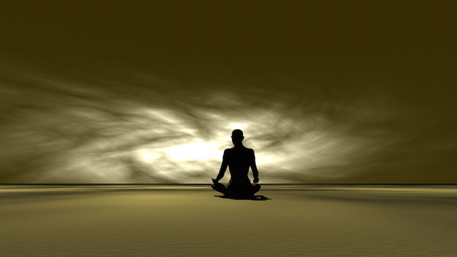 1567 meditation-wallpaper-11