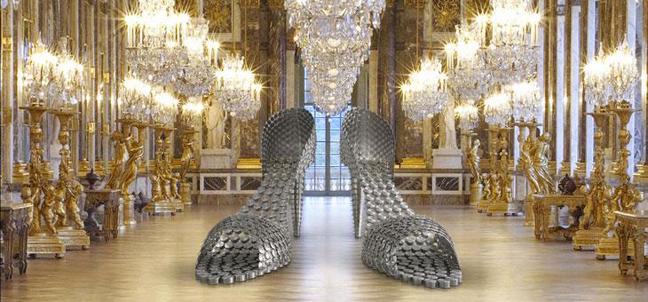 Versailles-Vasconcelos Joana