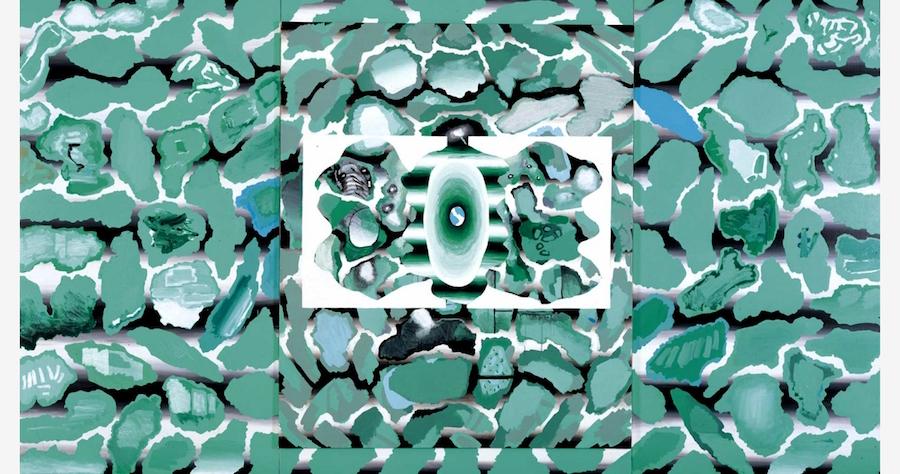 luis-gordillo-09