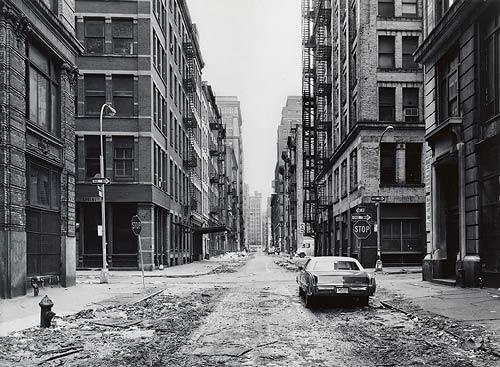 thomas-struth-crosby-street-19782