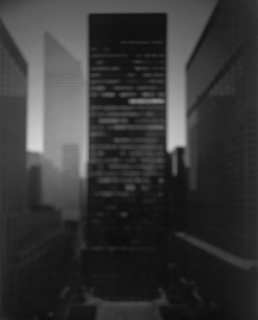 concrete sugimonto 01-web