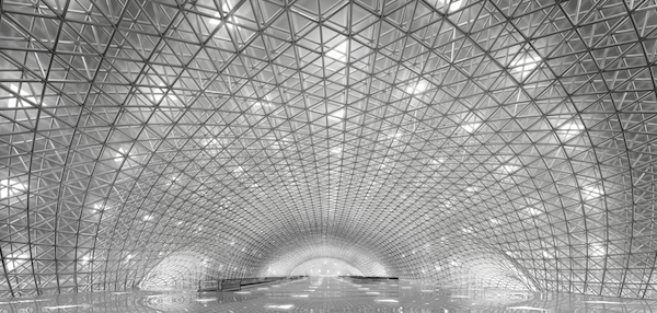 okMexico-City-Airport-2014 The-Norman-Foster-Foundation