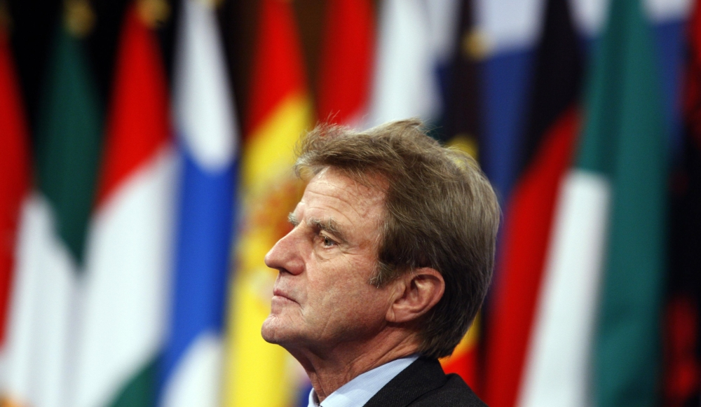 Bernard-Kouchner-representant-a-l-ONU-pour-Haiti