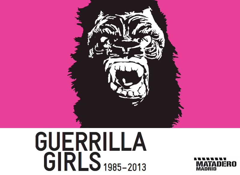 29984 guerrilla-girls