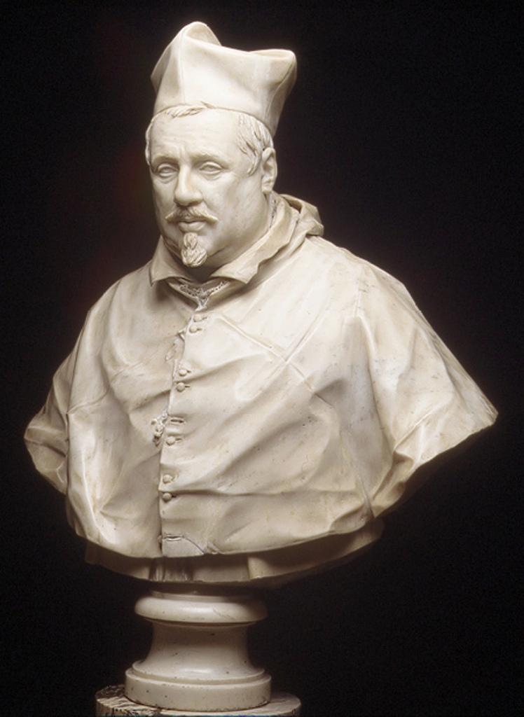 Bernini 4