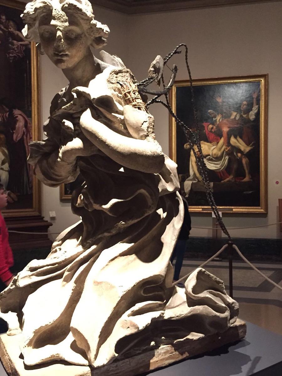 Bernini 7