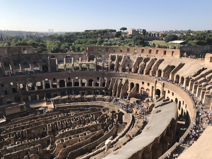 Coliseo 3