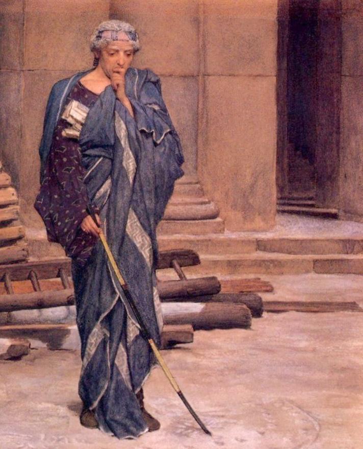 Coliseo 4